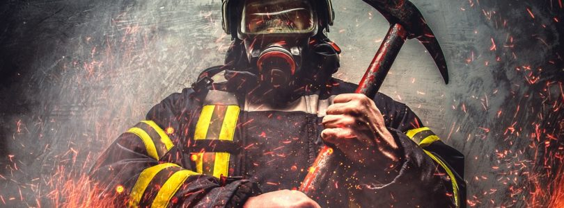 5 Best Multi-Tools for Firefighters